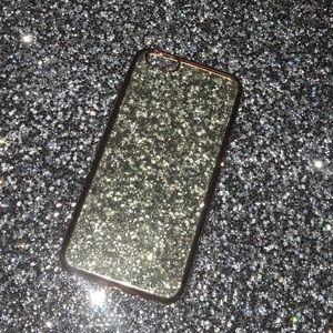 iPhone Plus 7/8 Case